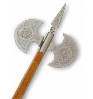 http://espadasjlrubio.com/11-thickbox_default/hacha-de-combate-grabada.jpg