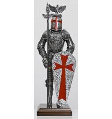 Templar armatura aquila