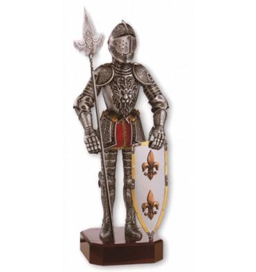 http://espadasjlrubio.com/495-thickbox_default/armadura-imperial.jpg