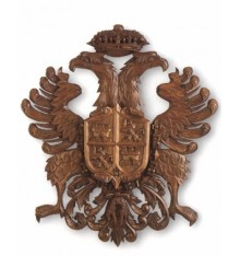 panoplia imperiale Agulia