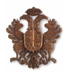 Kaiser Palette Agulia