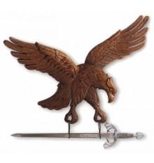 Palette Fliegen Aguila