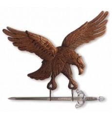 Panoplia Volare Aguila