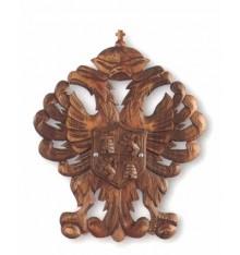 Aquila Panoplia
