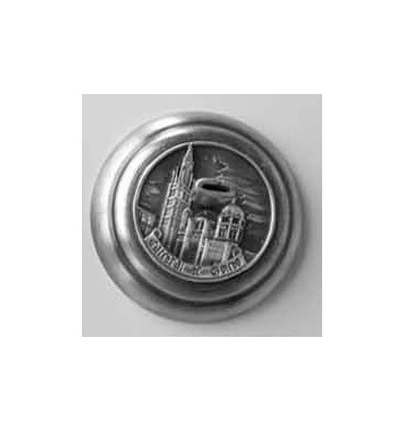 http://espadasjlrubio.com/70-thickbox_default/peana-catedral-plata.jpg