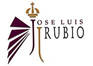 ESPADAS TOLEDANAS JOSE LUIS RUBIO