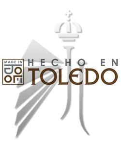 Hecho en Toledo